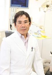 暮田 學 歯科医師 クレタ歯科医院 院長